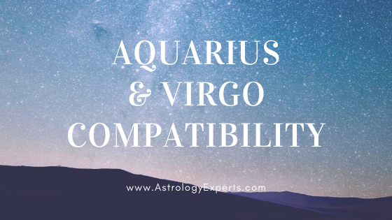 The compatibility of Capricorn and Capricorn Horoscopes